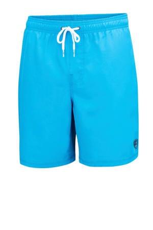 zwemshort Dray blauw