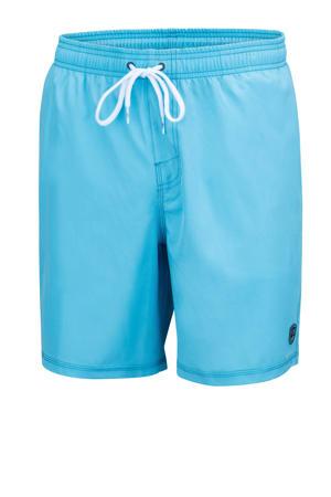 zwemshort Dray lichtblauw