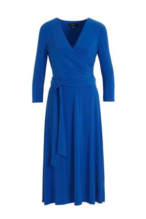 wikkeljurk Carlyna blauw