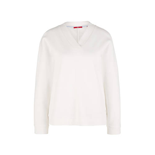 s.Oliver sweater