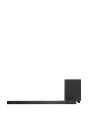 BAR 9.1 TWS soundbar (zwart)