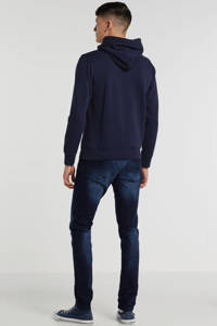 GABBIANO skinny fit jeans ultimo, Ultimo