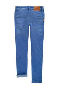 NAME IT KIDS skinny jeans Pete stonewashed, Stonewashed