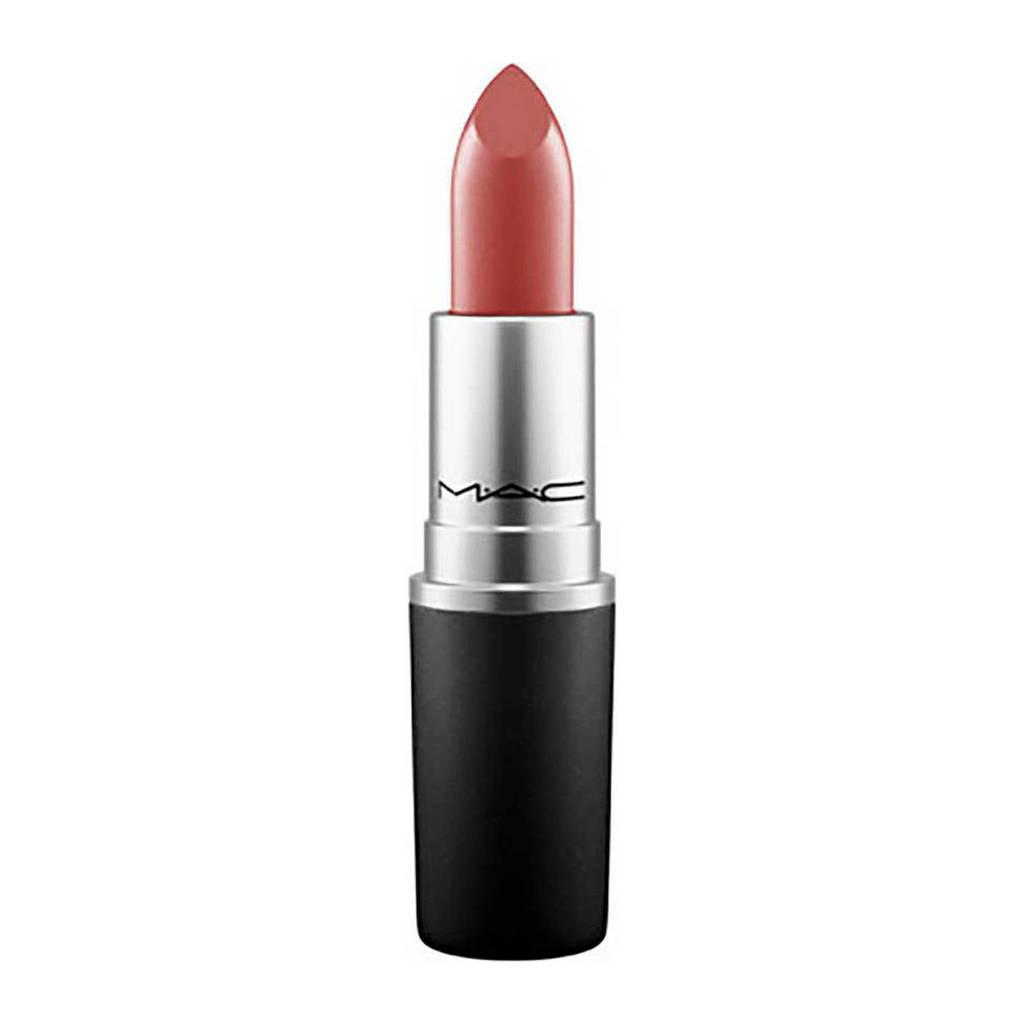 MAC Cosmetics Matte Lippenstift - 626 Whirl, #626 Whirl