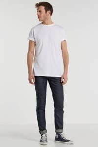 LERROS T-shirt wit - set van 2, Wit