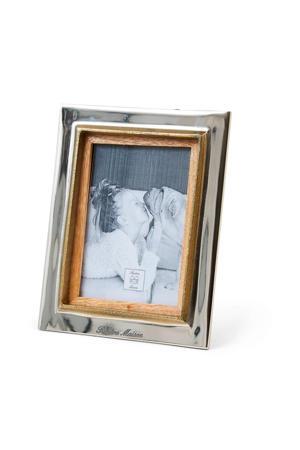 fotolijst Kew Gardens (16x20 cm)