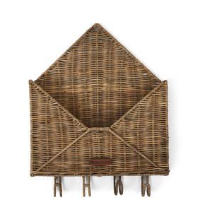 brievenbusbakje You've Got Mail