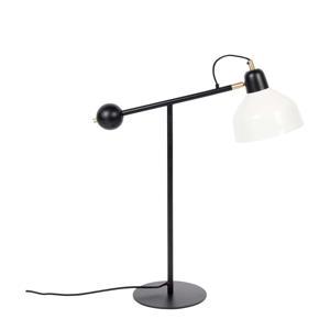 bureaulamp Skala