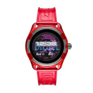 Fadelite Gen 4 Heren Display Smartwatch DZT2019