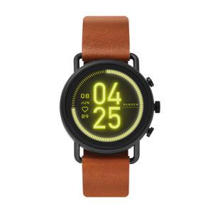 Falster Gen 5 Heren Display Smartwatch SKT5201