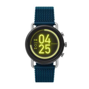 Falster 3 Gen 5 Heren Display Smartwatch SKT5203