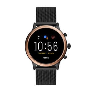 Julianna Hr Gen 5 Display Smartwatch FTW6036