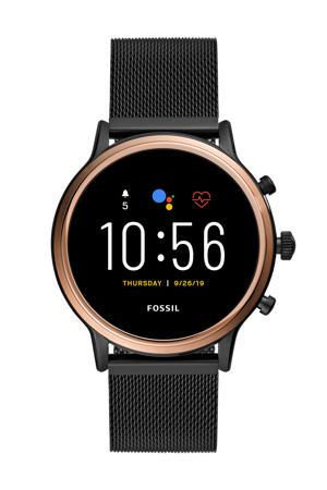 Julianna Hr Gen 5 Heren Display Smartwatch FTW6036