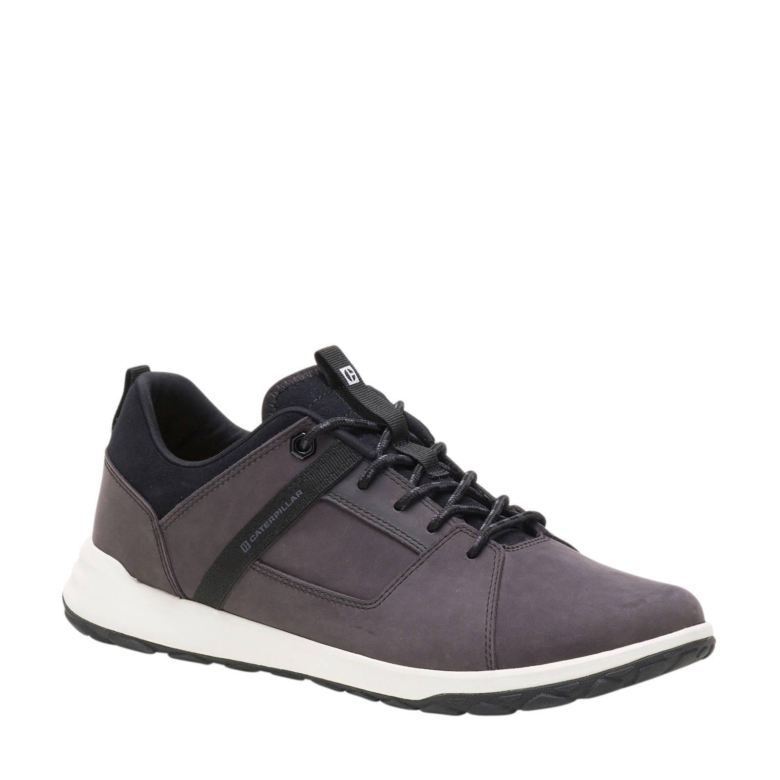 Heren schoenen bij wehkamp Gratis bezorging vanaf 20.