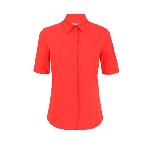 PROMISS blouse rood
