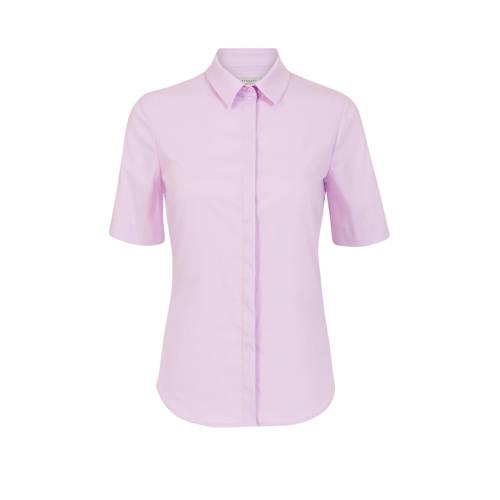 PROMISS blouse lila