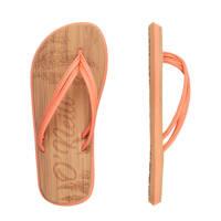 O'Neill Ditsy Sandals  teenslippers oranje, Oranje