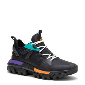 Raider Sport  chunky sneakers zwart/multi