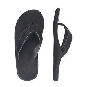 Arch Boulevard Sandals  teenslippers zwart