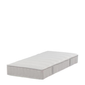 pocketveringmatras  (90x200 cm)