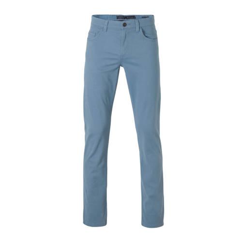 C&A Canda regular fit jeans blauw