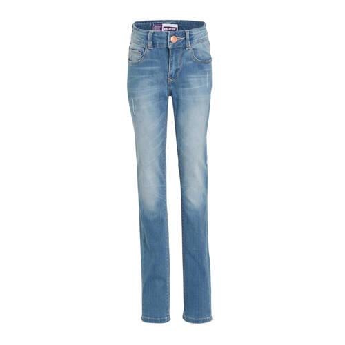 Raizzed high waist super skinny jeans Chelsea ligh