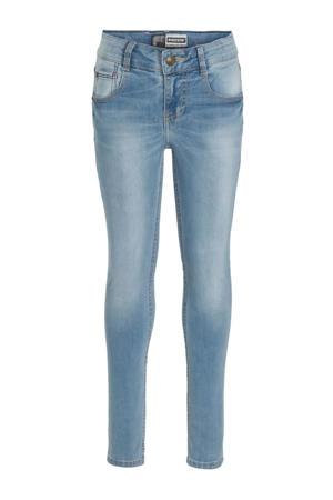 skinny jeans Tokyo light denim