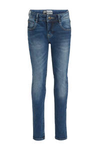 Raizzed slim fit jeans Boston dark denim, Dark denim