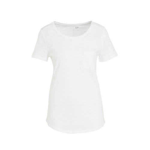 GAP T-shirt wit