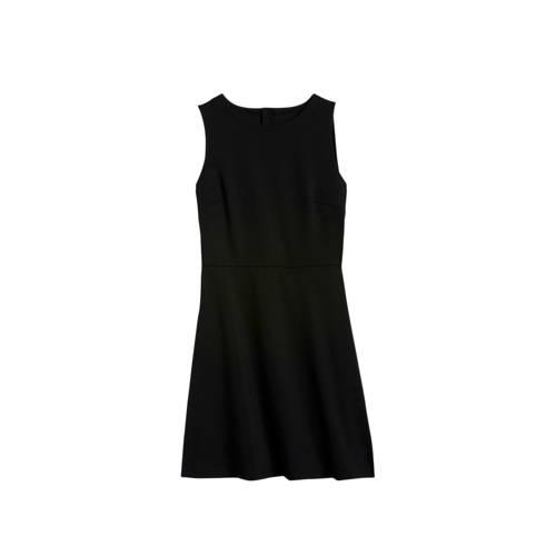 GAP jurk zwart