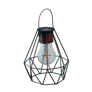 hanglamp Dusseldorf