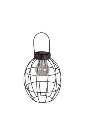 hanglamp Sheffield