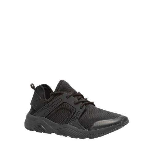 Scapino Osaga sneakers zwart