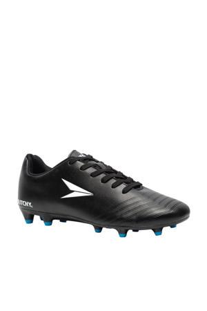 FG voetbalschoenen zwart