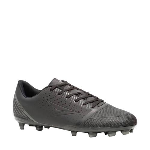 Scapino Dutchy Goal voetbalschoenen zwart