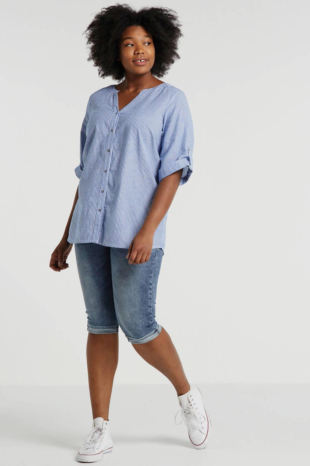LTB jeans Adney, Yule wash