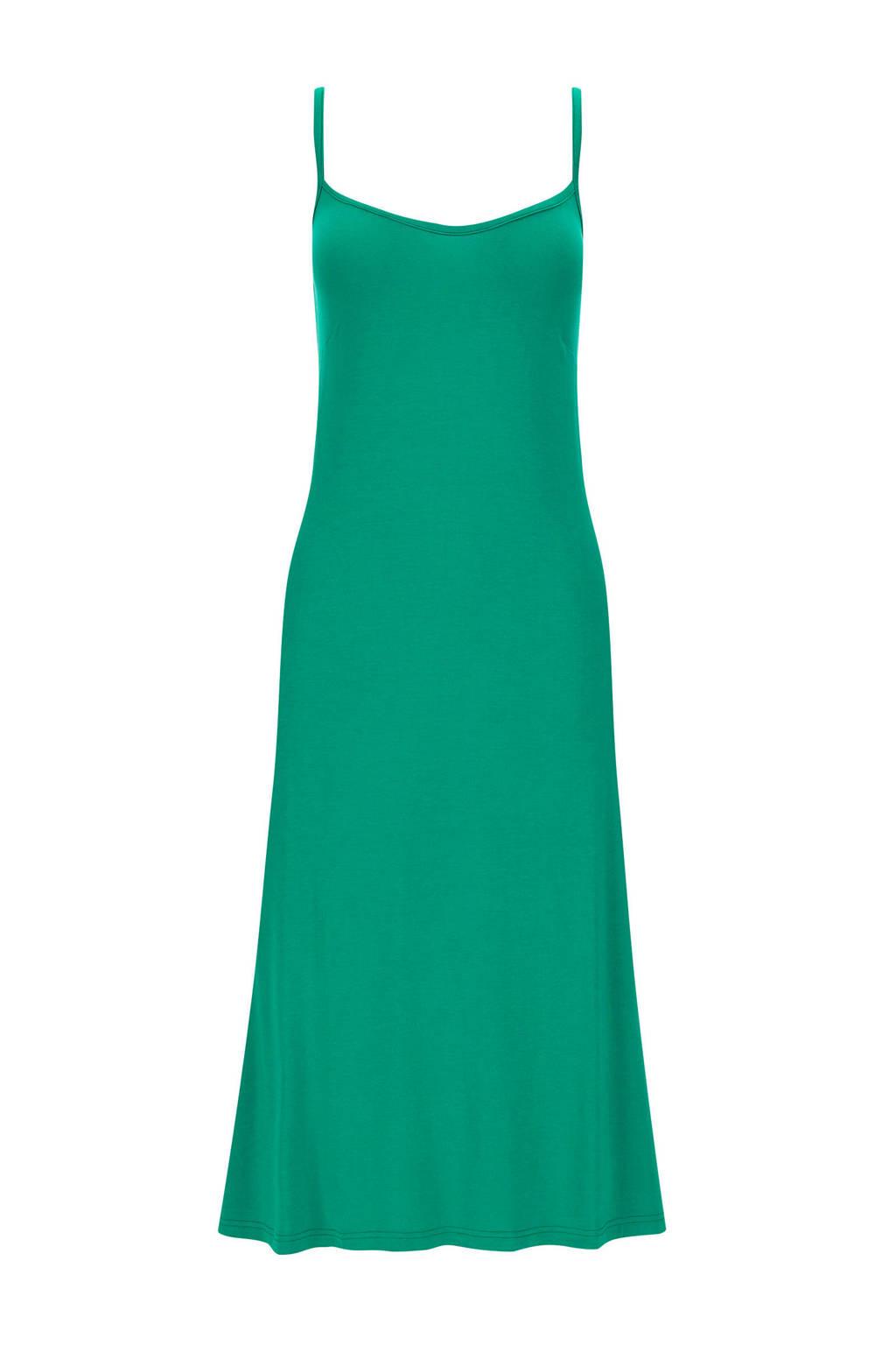 Simply Be Capsule jurk oranje/groen (set van 2), Oranje/groen