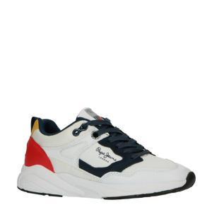 Orbital Junior Boys  sneakers wit