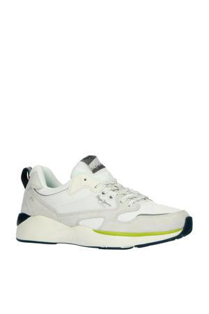 Blake X73  sneakers wit/lichtgrijs