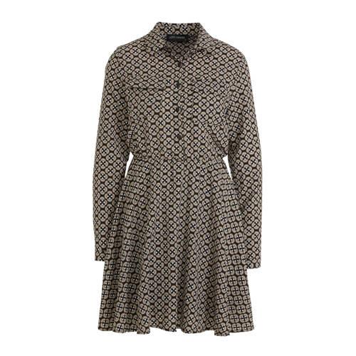 Lofty Manner blousejurk
