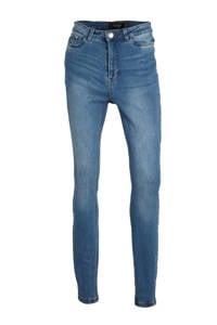 JUNAROSE jeans blauw, Blauw