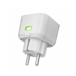 ACC-250-LD Stopcontactdimmer (250W)
