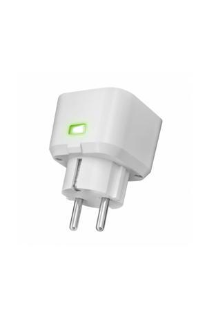 ACC-3500 compacte stopcontactschakelaar (3500W)