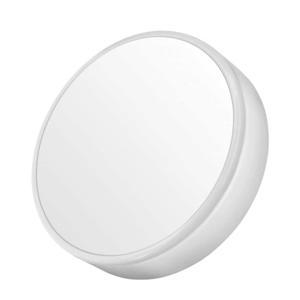 ACST-9900 NL slimme wandknop