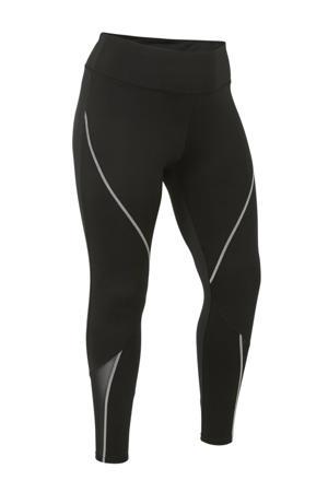 sportbroek zwart