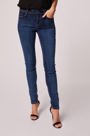 slim fit jeans stone blue