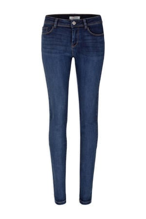 slim fit jeans stone blue