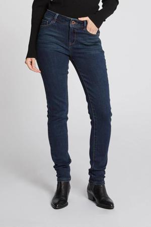 slim fit jeans marine