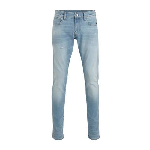 G-Star RAW Revend skinny jeans vintage striking bu