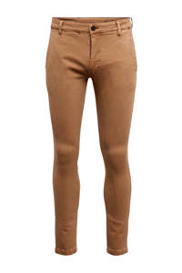 G-Star RAW skinny fit chino toggee, Toggee